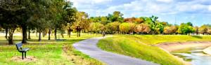 trails-braysbayou